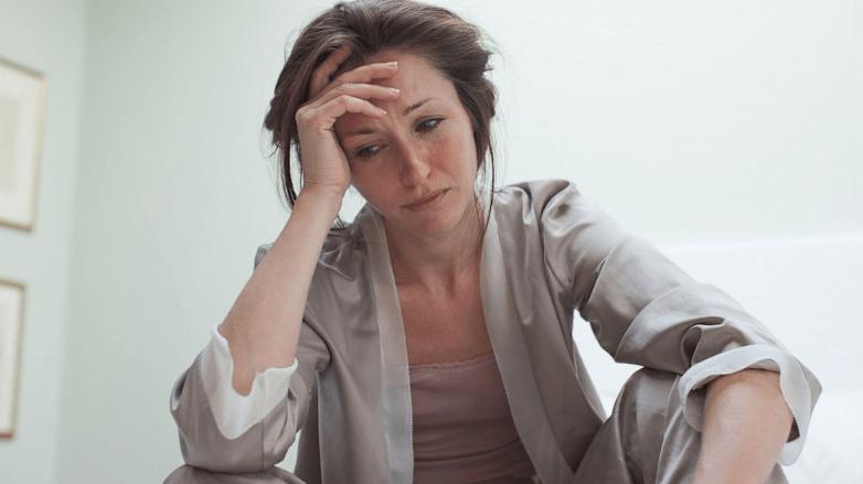 Лечение тревоги в Дзержинске