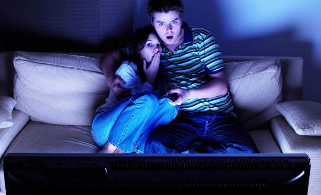 Советы психолога по преодолению стресса.  9 способов оставаться спокойными во время коронавируса.