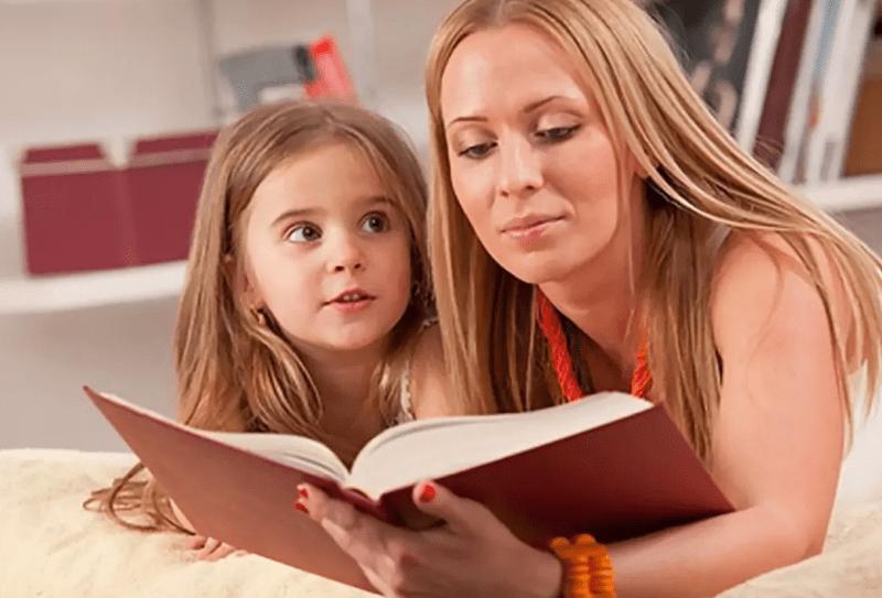 Как найти общий язык с ребенком в карантин - советы психолога.
