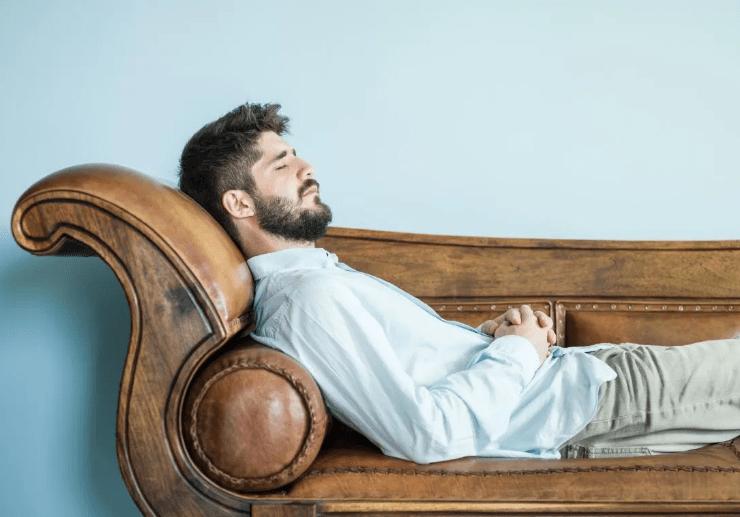 Возможно ли лечение импотенции гипнозом?