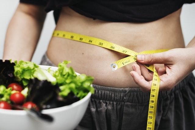 Как похудеть и сохранить результат? Взгляд психолога.